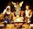 Natale_anzi_Holiday..._la__piacenza_3688.jpg