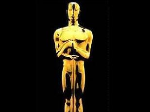Oscar-Trionfan2247-piacenza.jpg