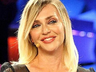 Paola-Barale-no3091-piacenza.jpg