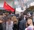 Piacenza._La_protesta_di_stude_piacenza_3391.jpg