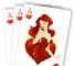 Poker_sportivo._Le_regole_del__piacenza_3601.jpg