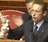 Polledri_invita_la_politica_a__piacenza_3674.jpg