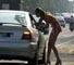 Prostituzione._Controlli_a_raf_piacenza_3374.jpg