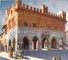 Qualita_della_vita._Piacenza__piacenza_3609.jpg