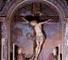 Razzia_nella_chiesa_di_Centena_piacenza_3692.jpg