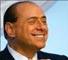 Scompaiono_da_Camera_e_Senato__piacenza_2486.jpg