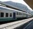 Soppresseo_il_treno_dei_pendol_piacenza_3662.jpg