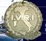 Tempo_di_bilanci_per_lIVRI_ch_piacenza_3656.jpg