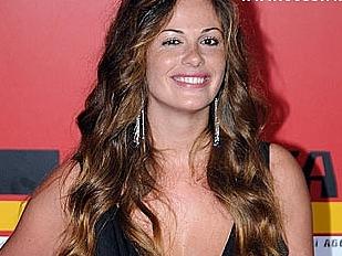 Vanessa-Incontr3339-piacenza.jpg