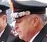Visita_del_generale_Libero_Lo__piacenza_3351.jpg