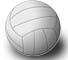 Volley._RebecchiLupa_-_San_Vit_piacenza_3299.jpg