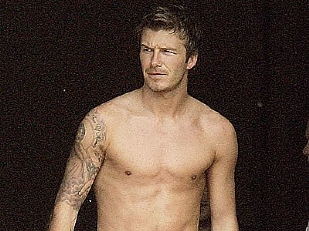 David-Beckham-n4512-piacenza.jpg