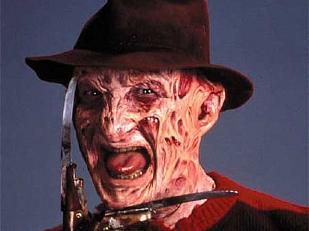 Freddy-Krueger-4990-piacenza.jpg