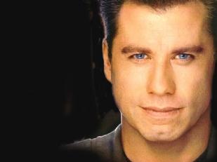 John-Travolta-a4513-piacenza.jpg