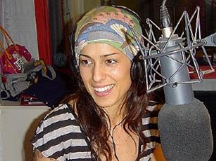 La-cantante-Syr4590-piacenza.jpg