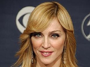 Madonna-ottiene4511-piacenza.jpg