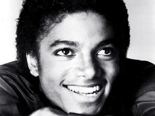 Michael-Jackson4593-piacenza.jpg