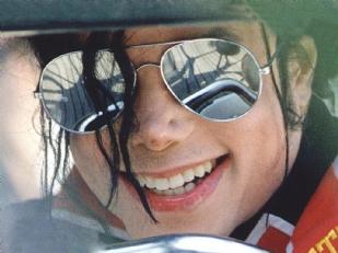 Michael-Jackson4601-piacenza.jpg