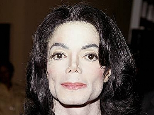 Michael-Jackson4882-piacenza.jpg