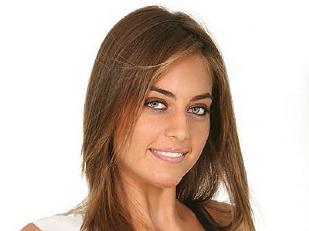 Miss-Italia-2004920-piacenza.jpg