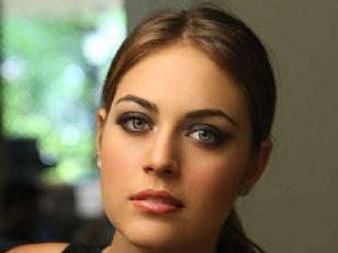 Miss-Italia-2004928-piacenza.jpg