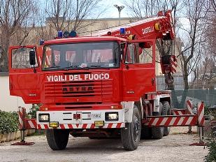 Pompieri-piacen4613-piacenza.jpg