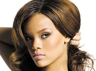 Rihanna-vs-Lavi4557-piacenza.jpg