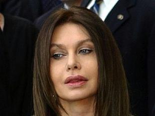 Veronica-Lario-4497-piacenza.jpg