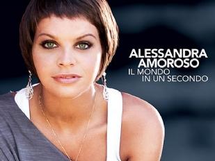Alessandra-Amor7482-piacenza.jpg