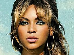Beyonce-seminu7208-piacenza.jpg