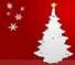 Buon-Natale-in-8010-piacenza.jpg