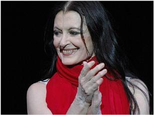 Carla-Fracci-ch6567-piacenza.jpg