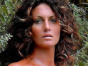 Cristina-Plevan7003-piacenza.jpg