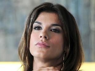 Elisabetta-Cana5980-piacenza.jpg