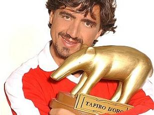 Fabrizio-Corona7546-piacenza.jpg