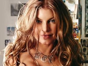 Fergie-lascia-i6967-piacenza.jpg