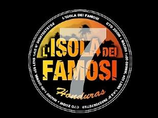 Isola-dei-Famos6520-piacenza.jpg