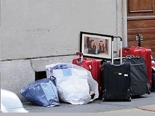 Le-valigie-di-B7038-piacenza.jpg