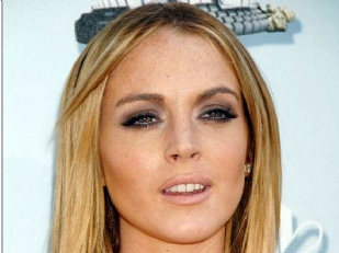 Lindsay-Lohan-s7487-piacenza.jpg