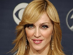 Madonna-svelata7212-piacenza.jpg