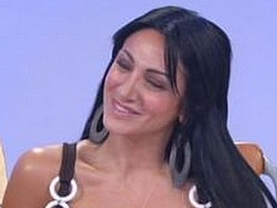 Marika-Fruscio-6964-piacenza.jpg