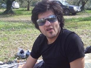 Mauro-Marin-ave7378-piacenza.jpg