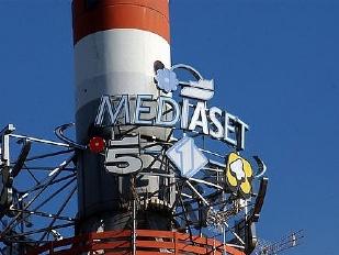 Mediaset-lancia6599-piacenza.jpg