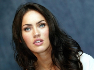 Megan-Fox-hot-7202-piacenza.jpg