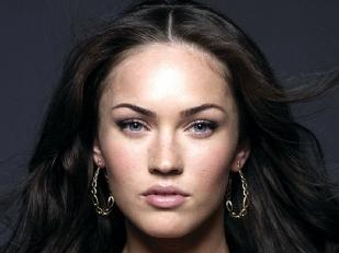 Megan-Fox-nuda6470-piacenza.jpg