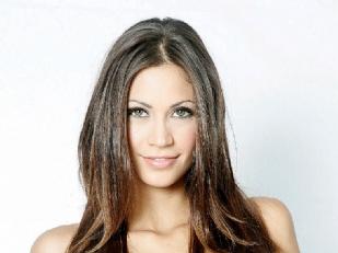 Melissa-Satta-s7649-piacenza.jpg