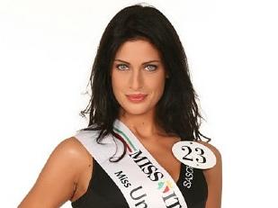Miss-Italia-2017389-piacenza.jpg