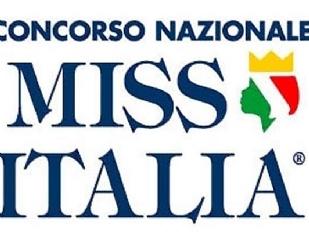 Miss-Italia-sho7376-piacenza.jpg
