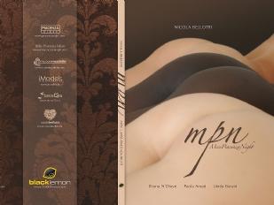 Miss-Piacenza-N7678-piacenza.jpg