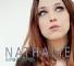 Nathalie-vince-7958-piacenza.jpg